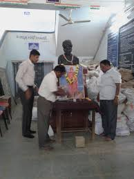 welcome to government polytechnic mahaboobnagar