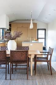 dining room pictures dining rooms u2014 disc interiors