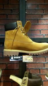 fake timberland boots fake black