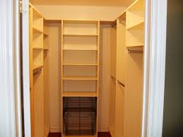 Small Bedroom Closet Ideas Small Bedroom Closet Design Ideas