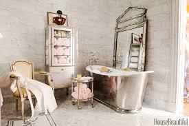 glam bathroom ideas homey design glamorous bathroom ideas bedroom antiques