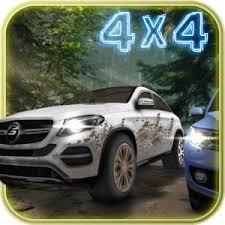 rally x apk 4 4 road rally 7 apk v1 5 hile apk indir android