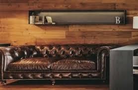 nettoyer canapé cuir comment entretenir et nettoyer canapé cuir topdeco pro
