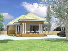 Bungalow Designs In Nigeria Ingeflinte Com Architectural Designs For Houses In Nigeria