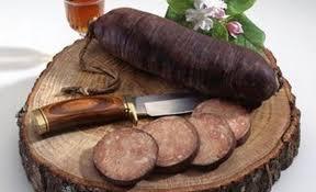 spécialité normande cuisine spécialité culinaire orne