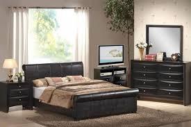 king size bedroom sets modern interior design
