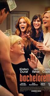 wedding dress imdb bachelorette 2012 imdb