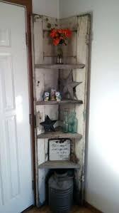 shelves shelves furniture condo laundry closet storage ideas