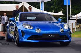 alpine a110 for sale renault alpine a110 2017 madwhips