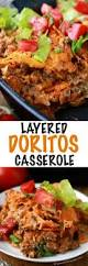 best 25 layered taco salads ideas on pinterest low carb taco
