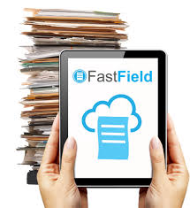 Field Inspection Report Template by Mobile Inspection Software Inspections Report App