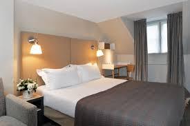 prix chambre canile chambre hotel disneyland cheap prc suivant with chambre hotel