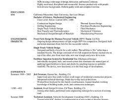 Scientist Resume 100 Forensic Science Resume Custom Homework Writer Sites