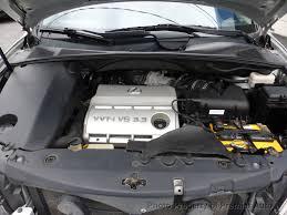 used lexus car engines 2006 used lexus rx rx 330 awd navi camera at premier auto
