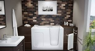 awesome bathrooms decor incridible small bathroom layout ideas with shower 3