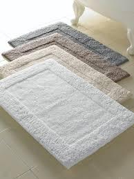 Luxury Bath Rugs Excellent Idea Charisma Bath Rugs Perfect Design Costco Sale