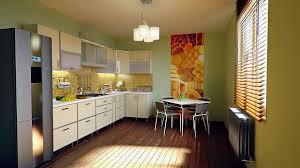 cuisine cocoon déco intérieure et aménagement de la cuisine cocoon relook
