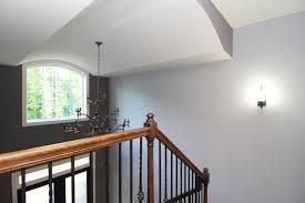 main floor master home u2013 wake forest new homes u2013 stanton homes