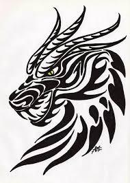 resultado de imagen para drawings tatoos