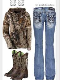 camp jeans u0026 boots perfect hick pinterest