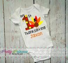 my thanksgiving bodysuit onesie thanksgiving and babies