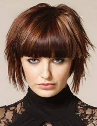 short hairstyles with a lot of layers best short haircuts for girls in 2018 which gives you gorgeous look