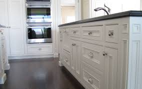 kitchen cabinet doors vancouver point grey has some of the finest homes vancouver