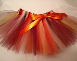 thanksgiving tutu thanksgiving tutu etsy