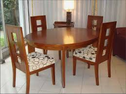 used dining room sets dining room dining room amazing used chairs wonderful table and