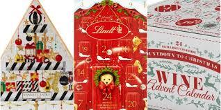 9 best selling advent calendars 2017 advent calendars