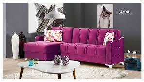 Mid Century Modern Furniture San Diego by San Diego U0027s Best Furniture Store With Modern Mid Century Modern