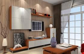 bathroom tv ideas fresh decoration living room with tv decorating ideas small bathroom