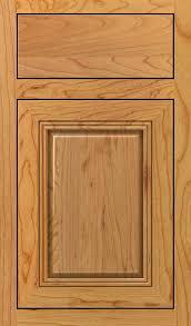 inset cabinet door stops inset cabinet doors superb inset door kitchen cabinets cabinet doors