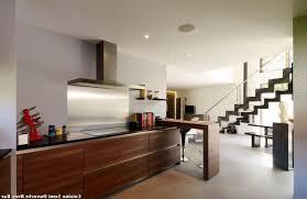 comptoir de cuisine noir table comptoir cuisine couleurs de granit with table comptoir