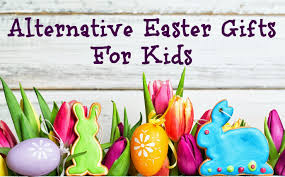 easter gifts for children entertaining elliot alternative easter gifts for kids