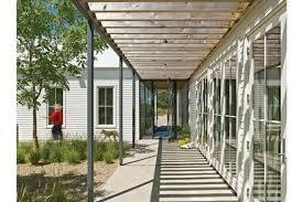 nick noyes east coast sensibility wine country living california home design