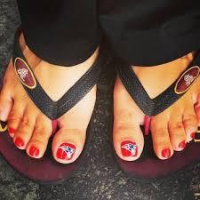 3d nails and spa 176 photos u0026 40 reviews nail salons 9620 n