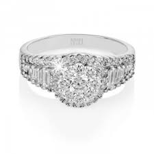engagement rings prices cheap engagement ring for nwj silver engagement rings