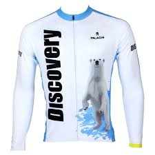 best winter cycling jacket 2016 amazon com myneko mens discovery long sleeve cycling jersey clothing
