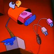 Brave Little Toaster Radio The Brave Little Toaster Part 6 Know What He U0027s Going