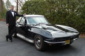 1966 corvette specs 1966 corvette roadster 427 390 big block for sale photos