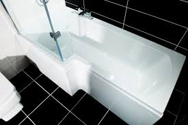 l shaped bathtub epienso com