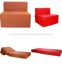 Portable Sofa Cum Bed by India Folding Single Bed India Folding Single Bed Manufacturers