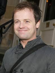 declan donnelly hair transplant aw declan donnelly opens up about strange relationship with
