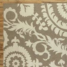 Sisal Outdoor Rugs Indoor Outdoor Rugs Amazing Parchment Indoor Outdoor Rug