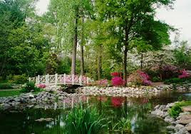 garden wedding venues nj sayen gardens hamilton nj nj garden weddings best nj wedding
