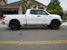 Truck Wheel And Tire Packages Toyota Tundra Wheels And Tires 18 19 20 22 24 Inch