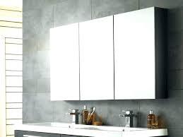 bathroom mirrors cheap ikea mirrors bathroom full length bedroom mirrors bathroom cabinets