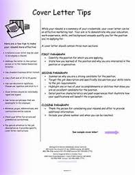 cover letter exles for resume exle of a resume cover letter pointrobertsvacationrentals