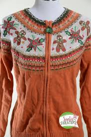 thanksgiving sweaters 85 best sweaters images on tacky